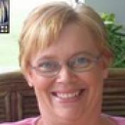 lou16 profile image