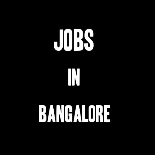 Bangalore presents itself as a fulfilled city. So, do grab the choice, if given to move to Bangalore to explore jobs.