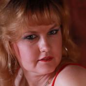 MBurgess profile image