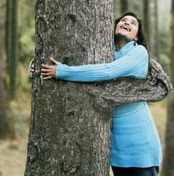 "Why does the term ""tree hugger"" have a bad view by many?"