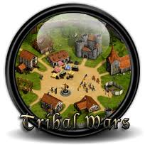 Create Your Own Tribe In Tribal Wars