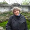 Elyn MacInnis profile image