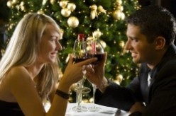 How To Act, Behave and Be Confident On A First Date