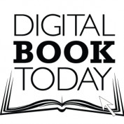 Digital Book Toda profile image