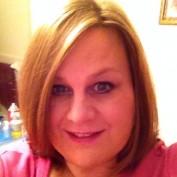 chgreen profile image