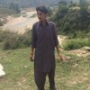 Ahsam Ali profile image