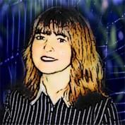 SandyMertens profile image