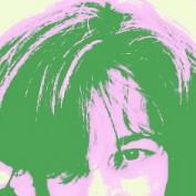 Mickie Gee profile image