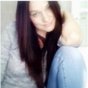 Leptirela profile image