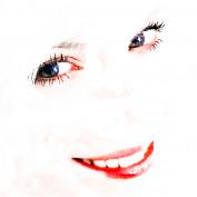 Cal-gal profile image