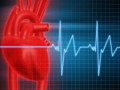 Skills Needed to Be a Successful Cardiovascular Technologist