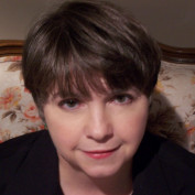 MariaMontgomery profile image