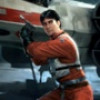 WedgeAntilles profile image