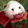 Victor Seow profile image