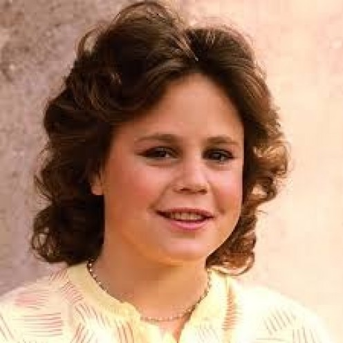 Dana Hill was in several films and television shows including National Lampoon's Vacation and she was also a voice actor.