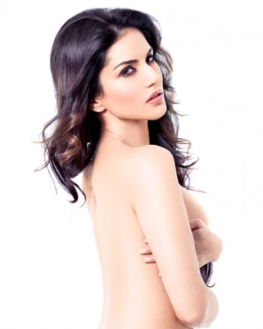 Sunny Leone was recently offered an adult film by a producer. He apparently wants to cast her along with husband Daniel Weber in the movie.