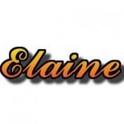Elaine Chen profile image