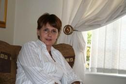 Isabel Wagner