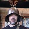 Nathanville profile image