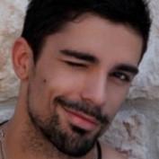 misterhollywood profile image