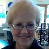 heytoto profile image