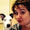 Cara Kohler profile image