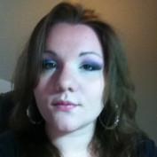 LadyBlueInk profile image