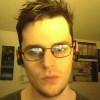 Terry Scrimsher profile image