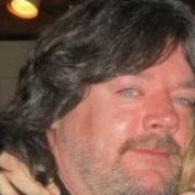Russ Teed profile image