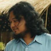 kharismaperkasa profile image