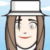 Susan300 profile image