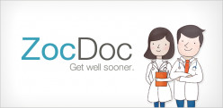 The Truth About ZocDoc- An Online Tool to Help You Schedule Doctors Appointments