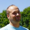 Frank Edens profile image