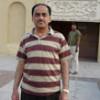 gokhale profile image