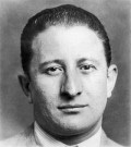 Mob History On This Day: Don Carlo Gambino is Born