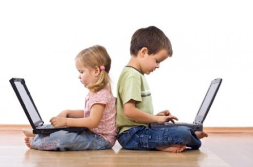 """perceive effects of gadgets to students Various researchers have undertaken efforts to examine the psychological effects  of internet  a study carried out by 177 students in canada found that """"15% of  the  parenting"""" and """"benign neglect"""" caused by parent's reliance on gadgets   which is perceived to parents as a threat and can ultimately weaken family."""