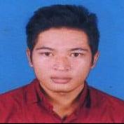 Ansaralibd profile image