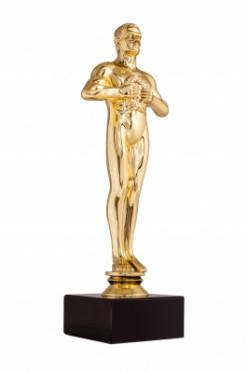 The 38th Academy Awards - 1966