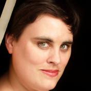 athomemomblog profile image