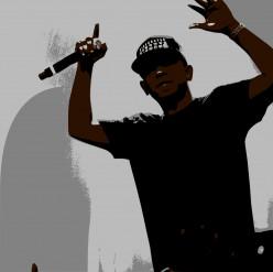 Create Your Own Freestyle Rap Album