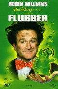"A Review of the Bouncy Family Film ""Flubber"""