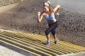 High intensity interval training and its health benefits