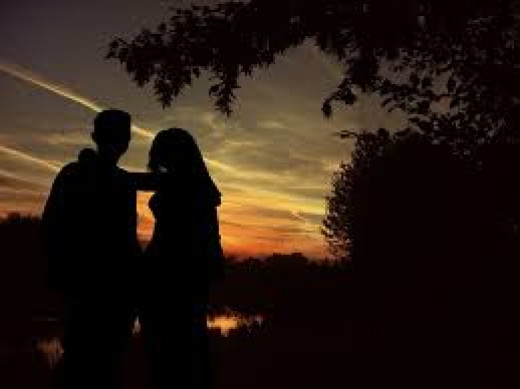 Women Wonder Why Men Are So Presumptuous