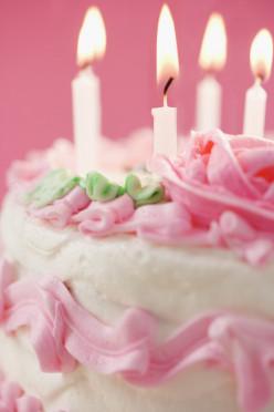 Birthday Celebrations Secrets Revealed
