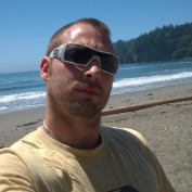 Justin Hylen profile image