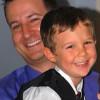 Brad Mitchell profile image