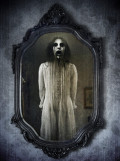 Fear the Mirror: The Legend of Bloody Mary