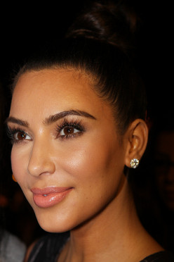 How Did Kim Kardashian Become Famous? Is It Really Because Of The Sex Tape?