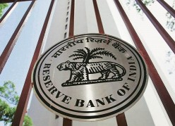 RBI Grade 'B' previous years' question papers