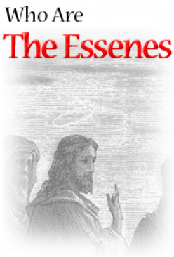 The Heritage of the Essenes